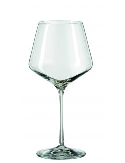 Bohemia Cristal Cocktailkelche My Choizz 2er-Set - 4000753139848