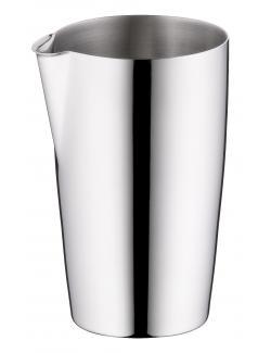 Hepp Vision Milch- und Sahnebehälter ohne Deckel 0,18 L - 0829935228903
