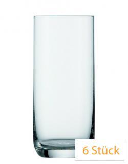 Elegance Glas hoch 32 cl (6 St.) - 4048355210619