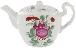 Teekanne Ostfriesland, 0,5 l - 2003050100155
