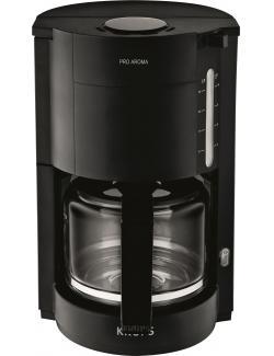 Krups Filter-Kaffeemaschine ProAroma F 309 08 mit Glaskanne - 3045386362707