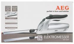 AEG EM 5669 Elektromesser - 4015067206964