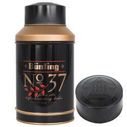 Bünting No 37 in der Dose (250 g) - 4008837202259