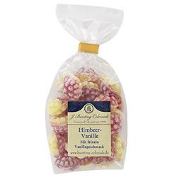 Bonbon Himbeer-Vanille (120 g) - 4260107920526
