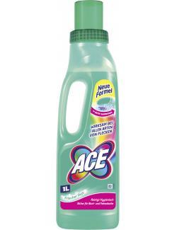Bild für Ace Fleckenentferner mit Farbschutz 10 WL