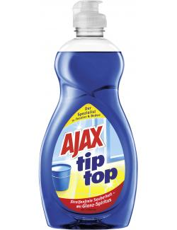Ajax tip top Super-Konzentrat