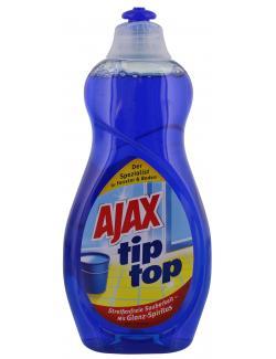 Ajax tip top Super-Konzentrat (500 ml) - 4011200571906