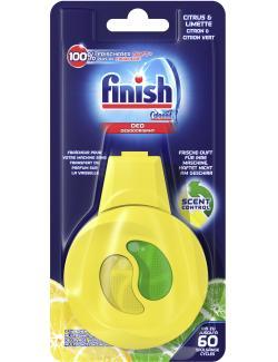 Finish Spülmaschinen-Deo
