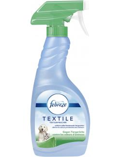 Febreze Textilerfrischer gegen Tiergerüche (500 ml) - 5413149596511