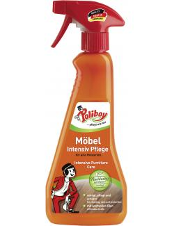 Poliboy Möbel-Intensiv-Pflege (375 ml) - 40161181
