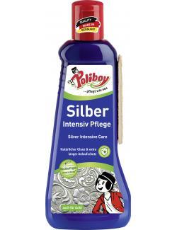 Poliboy Silber Intensiv Pflege