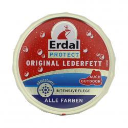 Erdal Protect Original Lederfett farblos (150 ml) - 4001499011665