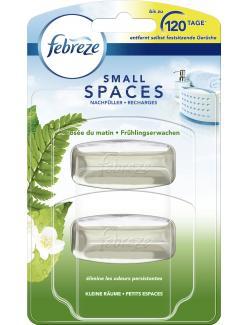 Febreze Duftdepot Nachfüller Frühlingserwachen (2 St.) - 5410076090815