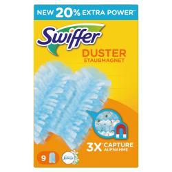 Swiffer Staubmagnet Tücher Febreze Nachfüllpackung