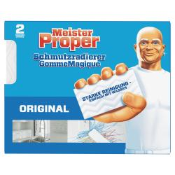 Meister Proper Schmutzradierer