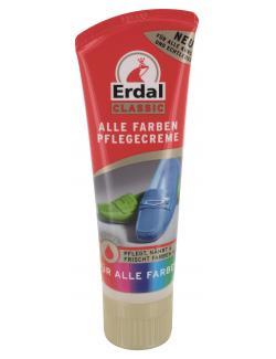 Erdal Classic Pflegecreme für alle Farben (75 ml) - 4001499905964