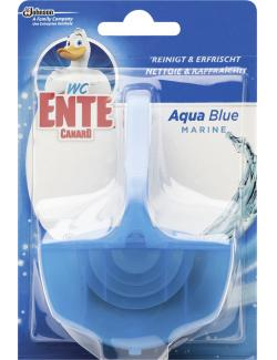 WC-Ente Aqua Blue 4in1 (40 g) - 5000204668995