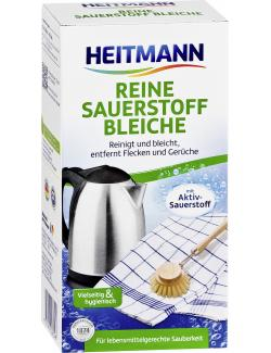 Heitmann Reine Sauerstoff Bleiche