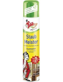 Poliboy Staubmeister Möbelspray
