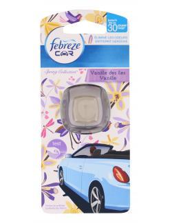 Febreze Car Vanille (1 St.) - 4015600959050