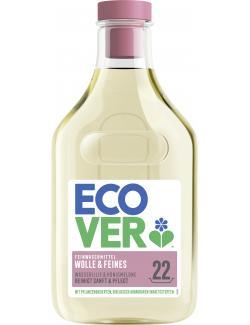 Ecover Woll- und Feinwaschmittel 22WL