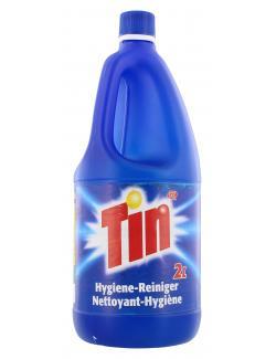 Rösch Tin Hygiene-Reiniger (2 l) - 9002023002055