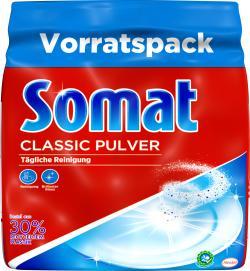 Somat Classic Pulver