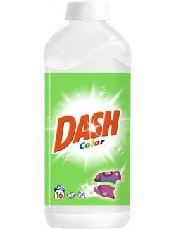 Dash Colorwaschmittel flüssig 16WL (1,04 l) - 4084500869134