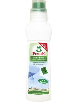 Frosch Wie Gallseife Flecken-Vorbehandler (250 ml) - 4001499937880