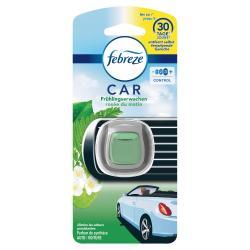 Febreze Car Frühlingserwachen (2 ml) - 8001090245014