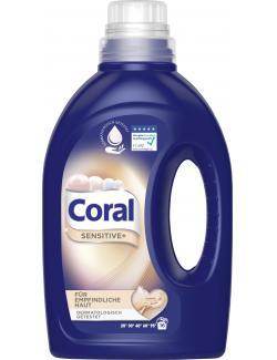 Coral Sensitiv+ (16 WL) - 8710908800887