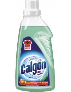 Calgon Hygiene Gel (750 ml) - 4002448084655