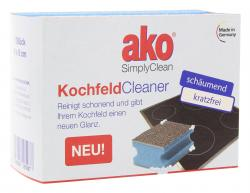 Ako Kochfeld Cleaner