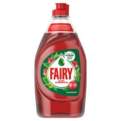 Fairy Granatapfel