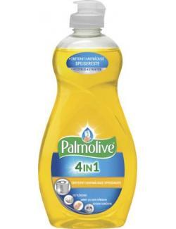 Palmolive Spülmittel 4in1 (500 ml) - 8718951003156