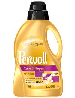 Perwoll Care & Repair (20 WL) - 4015000965583