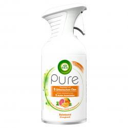 Air Wick Pure Duftspray Orange & Grapefruit