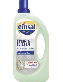 Emsal Bioprotect Stein & Fliesen