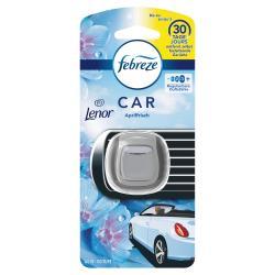 Febreze Car Lenor Aprilfrisch