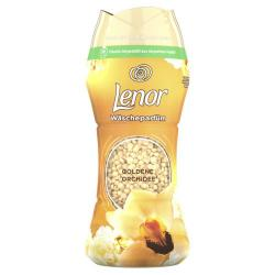 Lenor Wäscheparfüm Goldene Orchidee