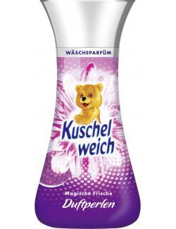 Kuschelweich Duftperlen Magische Frische