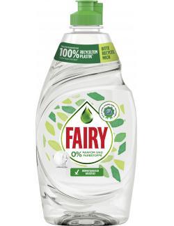 Fairy Handspülmittel Pure