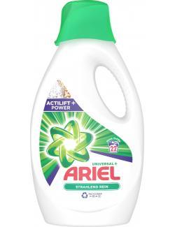 Ariel Flüssig Univeral + 22 WL
