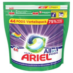 Ariel All in1 Pods Color 44 WL