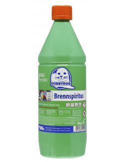 Robbyrob Brennspiritus 94%-96%