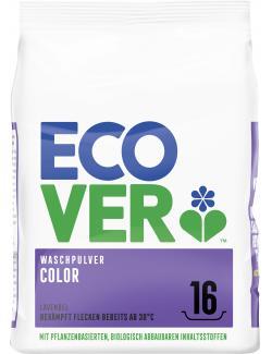 Ecover Color Waschpulver 16 WL