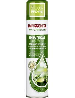 Imprägnol Imprägnier-Spray Universal