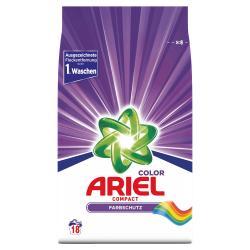 Ariel Compact Pulver Color Farbschutz