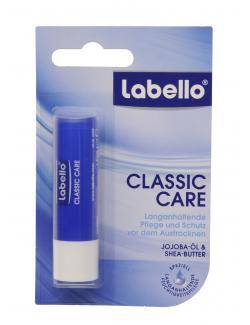 Labello Classic Care (5 g) - 4005808366392