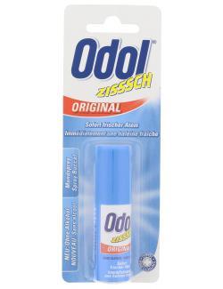 Odol Mundspray atemfrisch (15 ml) - 4026600111003
